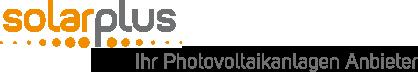 Kontakt: Photovoltaikanlagen Anbieter Stuttgart